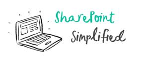 LiveTiles SharePoint
