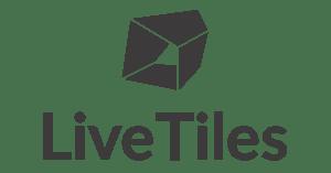 LiveTiles1200x600-1