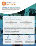 ManagedServicesShot