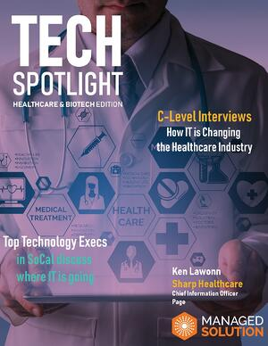 Tech-Spotlight-Healthcare-and-Biotech-Issue-1-September-2018v1-compressed-001