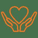 nonprofit-referral-program-webapge-philanthropy-v2
